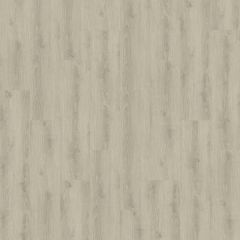 Interface Natural Woodgrains Sand Dune 250mm x 1000mm x 4.5mm