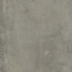 Interface Textured Stones Cool Polished Cement 500mm x 500mm x 4.5mm