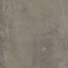 Interface Textured Stones Warm Polished Cement 500mm x 500mm x 4.5mm