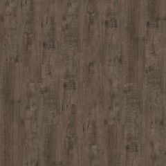 Interface Textured Woodgrains Distressed Walnut 250mm x 1000mm x 4.5mm