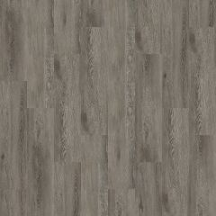 Interface Textured Woodgrains Grey Dune 250mm x 1000mm x 4.5mm