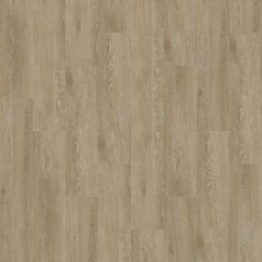 Interface Textured Woodgrains Antique Light Oak 250mm x 1000mm x 4.5mm