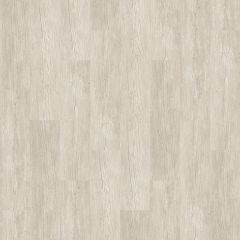Interface Textured Woodgrains White Wash 250mm x 1000mm x 4.5mm