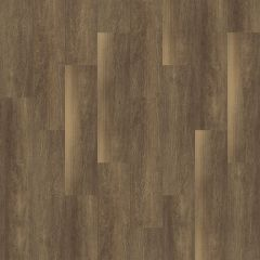 Interface Textured Woodgrains Ash Walnut 250mm x 1000mm x 4.5mm