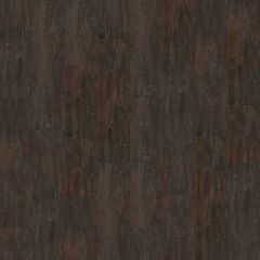 Interface Textured Woodgrains Dark Walnut 250mm x 1000mm x 4.5mm