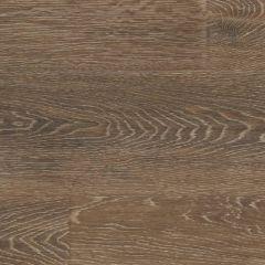 Karndean Art Select Oak Premier Dusk Oak 915mm x 152mm x 3mm