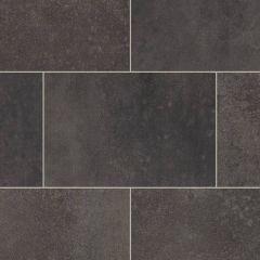 Karndean Da Vinci Carbon 305mm x 457mm x 3mm