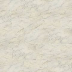 Karndean Da Vinci Bianco Marble 305mm x 457mm x 3mm