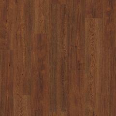 Karndean Knight Tile Wood Plank Warm Brushed Oak 915mm x 152mm x 2mm