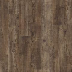 Karndean Knight Tile Wood Plank Mid Worn Oak 915mm x 152mm x 2mm