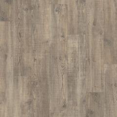 Karndean Knight Tile Wood Plank Light Worn Oak 915mm x 152mm x 2mm