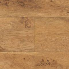 Karndean Knight Tile Wood Plank Warm Oak 915mm x 102mm x 2mm