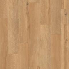 Karndean Knight Tile Wood Plank Pear 915mm x 152mm x 2mm