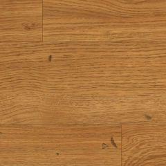 Karndean Knight Tile Wood Plank Victorian Oak 915mm x 102mm x 2mm