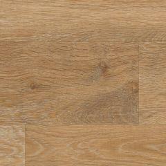 Karndean Knight Tile Wood Plank Pale Limed Oak 915mm x 152mm x 2mm