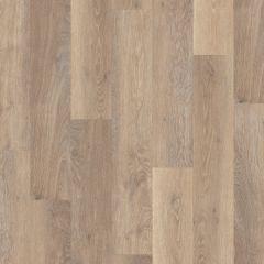 Karndean Knight Tile Wood Plank Rose Washed Oak 915mm x 152mm x 2mm