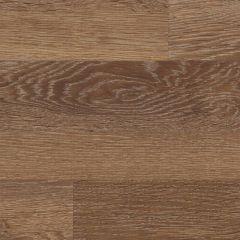 Karndean Knight Tile Wood Plank Mid Limed Oak 915mm x 152mm x 2mm