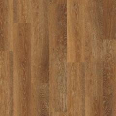 Karndean Knight Tile Wood Plank Classic Limed Oak 915mm x 152mm x 2mm