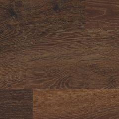 Karndean Knight Tile Wood Plank Aged Oak 915mm x 152mm x 2mm