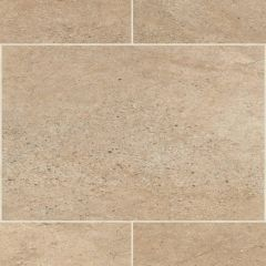 Karndean Knight Tile Floor Tile Bath Stone 305mm x 457mm x 2mm