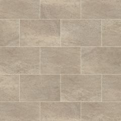 Karndean Knight Tile Floor Tile Portland Stone 305mm x 457mm x 2mm