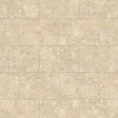 Karndean Knight Tile Floor Tile Soap Stone 305mm x 457mm x 2mm