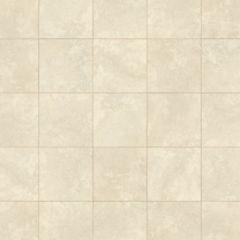 Karndean Knight Tile Floor Tile Balin Stone 305mm x 305mm x 2mm