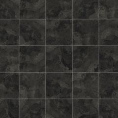 Karndean Knight Tile Floor Tile Onyx Slate 305mm x 305mm x 2mm