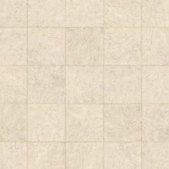 Karndean Knight Tile Floor Tile Cara Marble 305mm x 305mm x 2mm