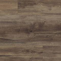 Karndean Looselay Wood plank Hartford 1050mm x 250mm x 4.5mm