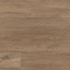 Karndean Looselay Wood plank Danbury 1050mm x 250mm x 4.5mm