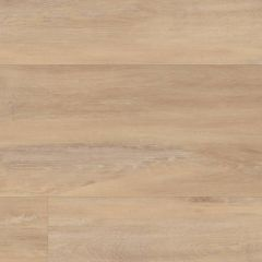 Karndean Looselay Wood plank Hamden 1050mm x 250mm x 4.5mm