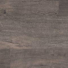 Karndean Looselay Longboard Raven Oak 1500mm x 250mm x 4.5mm