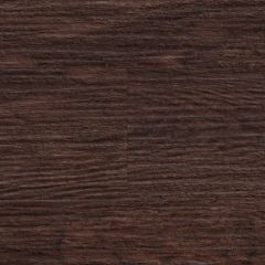Karndean Looselay Wood plank Dover 1050mm x 250mm x 4.5mm