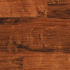 Karndean Looselay Wood plank Salem 1050mm x 250mm x 4.5mm