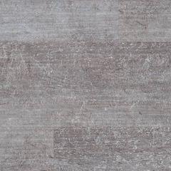 Karndean Looselay Wood plank Hudson 1050mm x 250mm x 4.5mm