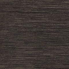 Karndean Looselay Stone Nevada 500mm x 610 mm x 4.5mm