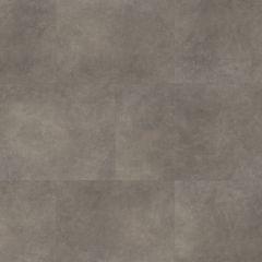 Karndean Looselay Stone Dakota 500mm x 610 mm x 4.5mm