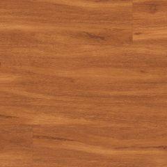 Karndean Looselay Wood plank Copper Gum 1050mm x 250mm x 4.5mm