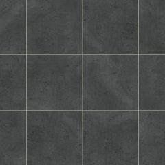 Karndean Opus Ombra 457mm x 457mm x 2.5mm