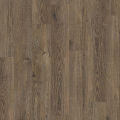 Karndean Opus Wood Plank Ignea 152mm x 915mm x 2.5mm