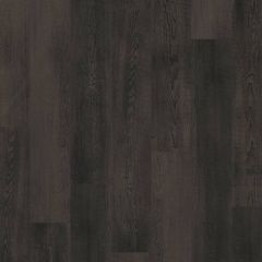 Karndean Opus Wood Plank Carbo 152mm x 915mm x 2.5mm