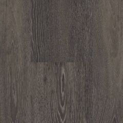 Karndean Opus Extra Wide Wood Plank Argen 228mm x 1219mm x 2.5mm