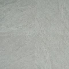 Kenbrock Cushionstone Granite Cool Grey CST652 600mm x 600mm x 5mm