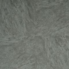 Kenbrock Cushionstone Anthracite CST654 600mm x 600mm x 5mm