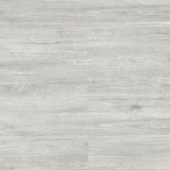Kenbrock Cushionwood Alpine Bleached Ash 180mm x 1200mm x 5mm