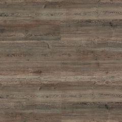 Kenbrock Cushionwood Mystery Oak 180mm x 1200mm x 5mm