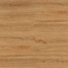 Kenbrock Cushionwood Mountain Ash 180mm x 1200mm x 5mm