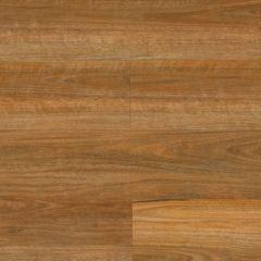 Kenbrock Cushionwood Highland Spotted Gum 180mm x 1200mm x 5mm