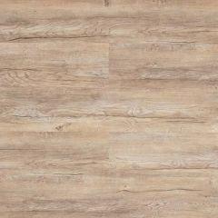 Kenbrock Cushionwood Vintage Oak 180mm x 1200mm x 5mm